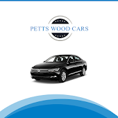 Petts Wood Cars