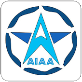 AIAA Aviation