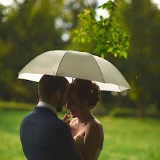 Wedding photographer Andreea Raduta (epspictures). Photo of 05.09.2018
