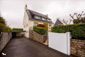 maison à Ergué-Gabéric (29)