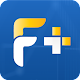 Fin Plus Download for PC Windows 10/8/7