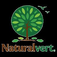 Naturalvert
