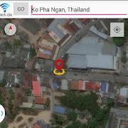 App Location Address APK for Windows Phone
