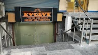 Evolve Fitness Redefined East Of Kailash photo 1