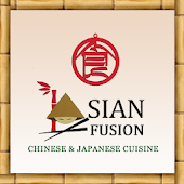 Asian Fusion League City Online Ordering
