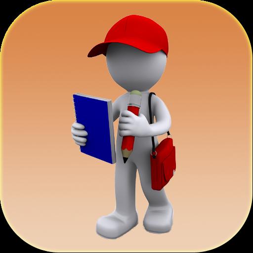 Forms-2-Go 商業 App LOGO-APP開箱王