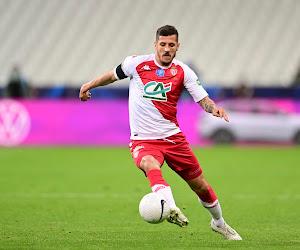 OFFICIEEL: Stevan Jovetic heeft een nieuwe uitdaging beet en trekt naar de Bundesliga