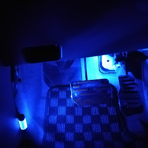 R2 RC2 平成16年車のカスタム事例画像 ショウゴさんの2018年11月08日18:35の投稿