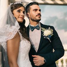 Wedding photographer Zsolt etienne Püspöki (nautilusphoto). Photo of 05.09.2018