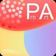 ProArt - Ultra Artistic Filter Photo app