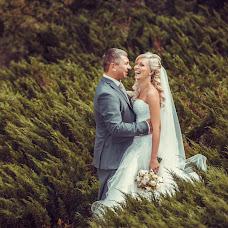 Wedding photographer Dmitriy Khudyakov (Khud). Photo of 29.01.2014