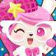 Happy Pet Story: Virtual Sim v1.2.1B Mod Money