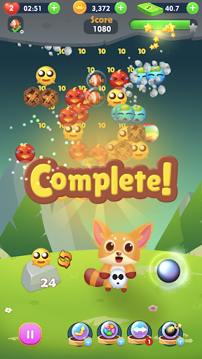 Bubble Shooter 2020 android2mod screenshots 5