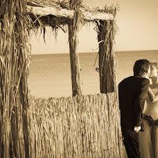Wedding photographer Yuriy Kazaryan (portraiter). Photo of 10.07.2014