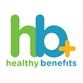 Healthy Benefits Plus APK