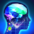 Axon – Challenge Your Brain file APK for Gaming PC/PS3/PS4 Smart TV