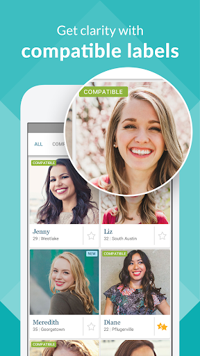 eharmony - Online Dating App  screenshots 1