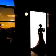 Wedding photographer Augusto Felix (augustofelix). Photo of 10.09.2017
