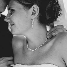 Wedding photographer Katerina Baranova (MariaT). Photo of 02.02.2015
