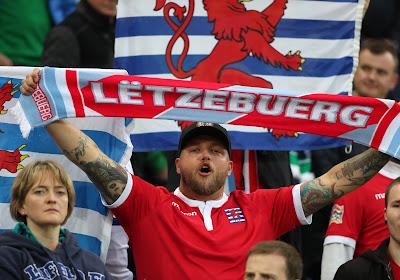 Le championnat du Luxembourg à l'arrêt jusqu'en 2021