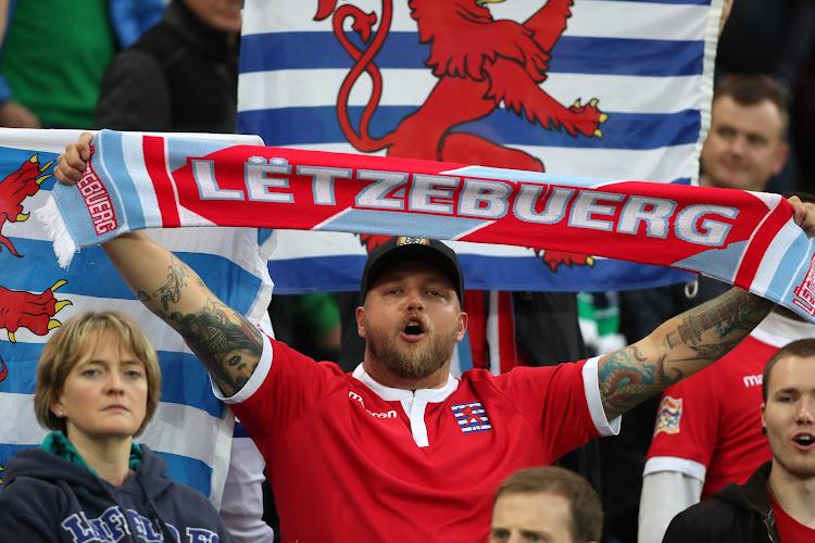 Le foot luxembourgeois à l'arrêt ce week-end en raison du coronavirus !