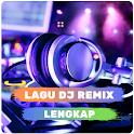 DJ Remix Songs Complete icon