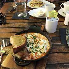 Iron Gate Restaurant - Washington, DC   OpenTable