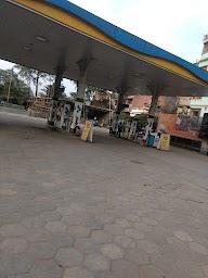 Shree Hari Fuels photo 1