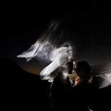 Hochzeitsfotograf Alessandro Delia (delia). Foto vom 13.07.2017