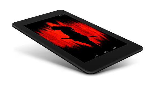 BlackO PRO Dark Wallpapers app (apk) free download for Android/PC/Windows screenshot