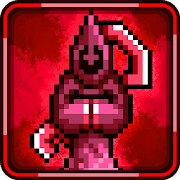 Download Game Idle Skilling [Mod: a lot of money] APK Mod Free