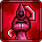 Idle Skilling - RPG Tycoon Game icon