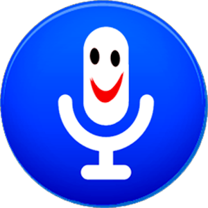 Voice Changer for PC and MAC