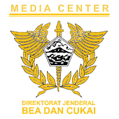 Media Center Bea Cukai