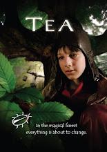 Photo: Hanna Antonia Wojcik Slak: Tea (2006)