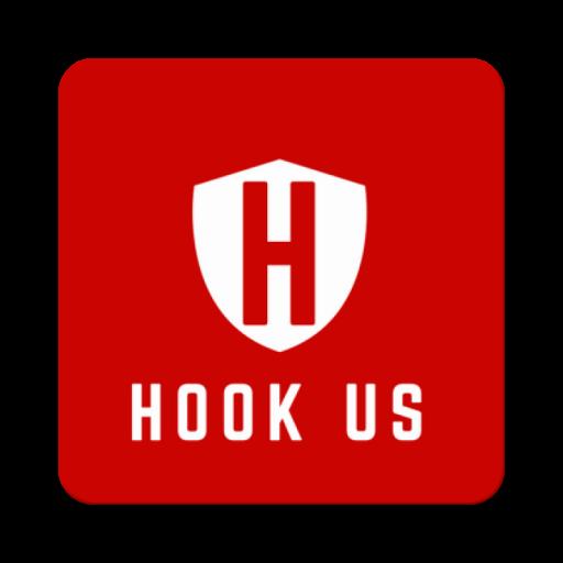 Hookup kartica