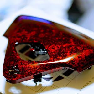 C-HR ZYX10 G LED Packageのカスタム事例画像 黒猫55さんの2019年01月07日23:00の投稿
