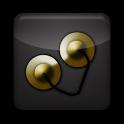 Mindfulnessklockan icon