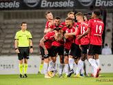 RWDM zoveelste club met vele coronabesmettingen; wedstrijd tegen Lierse Kempenzonen komt in gevaar