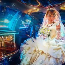 Wedding photographer Boris Medvedev (borisblik). Photo of 20.07.2015