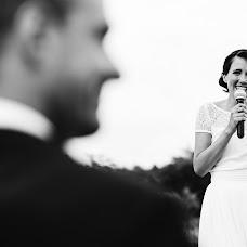 Photographe de mariage Garderes Sylvain (garderesdohmen). Photo du 14.06.2018