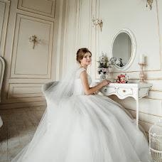 Wedding photographer Marina Fedorenko (MFedorenko). Photo of 22.07.2016