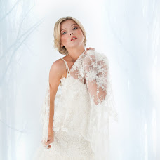 Wedding photographer Dmitriy Pakholchenko (D888). Photo of 17.01.2014