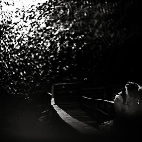 Свадебный фотограф Дима Макарченко (Makarchenko). Фотография от 18.03.2018