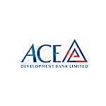 Ace Mobile Banking Icon