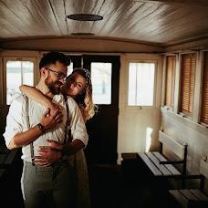 Wedding photographer Nik Sharko (Photoshark). Photo of 19.06.2018