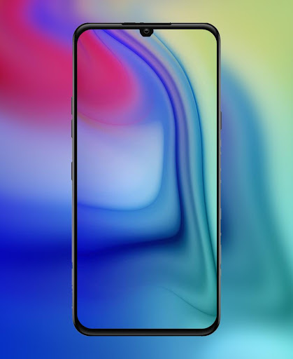Wallpapers for LG V60 ThinQ Wallpaper screenshot 11