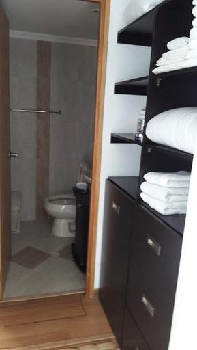 apartamento en arriendo castropol 679-26417