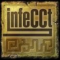 infeCCt - addictive puzzle fun icon