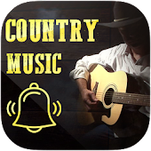 Country Music Ringtones 2018